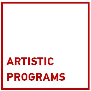 ARTISTIC PROGRAMS.JPG