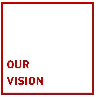 OUR VISION.JPG