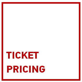 TICKET PRICING.JPG