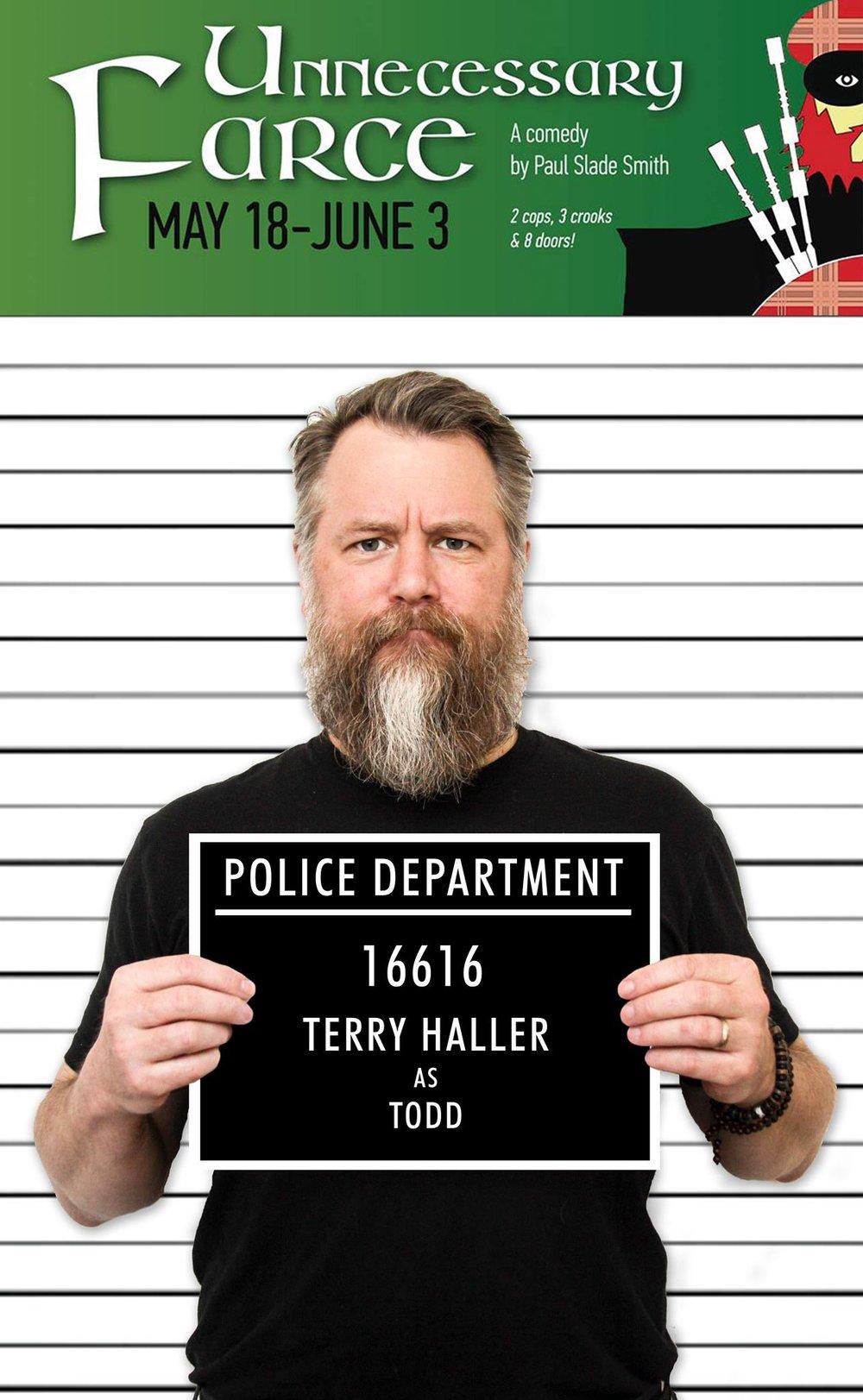 TerryHaller.jpeg