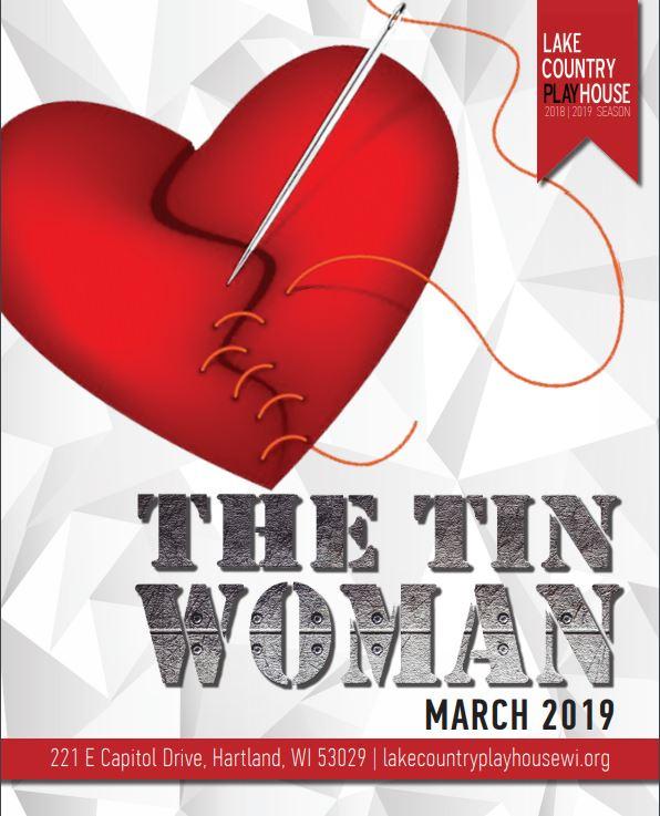 tin woman.JPG
