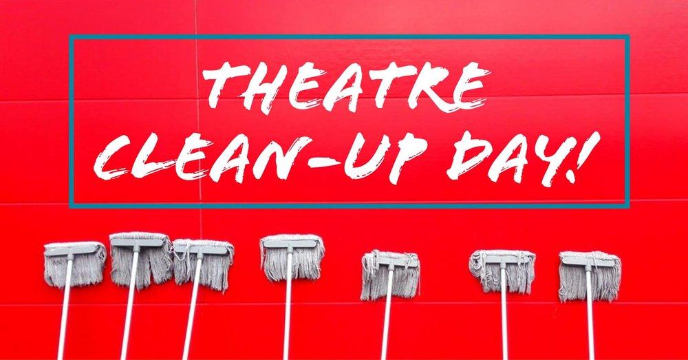 theatre clean up.jpg
