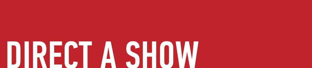 Direct-A-Show.jpg