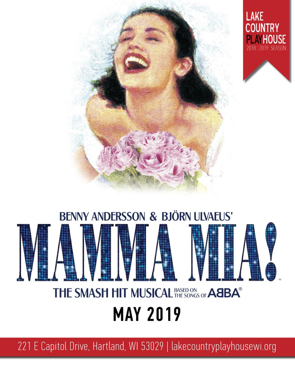 Mama-Mia.jpg