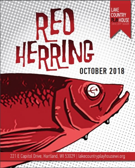 red hering.JPG