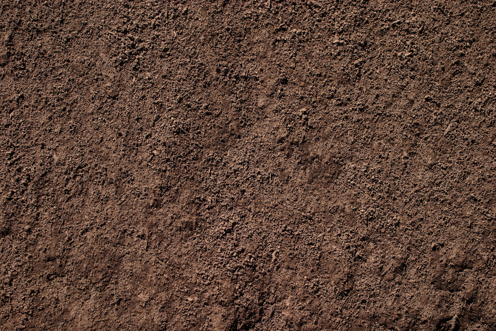 Image gallery topsoil for Dirt and soil