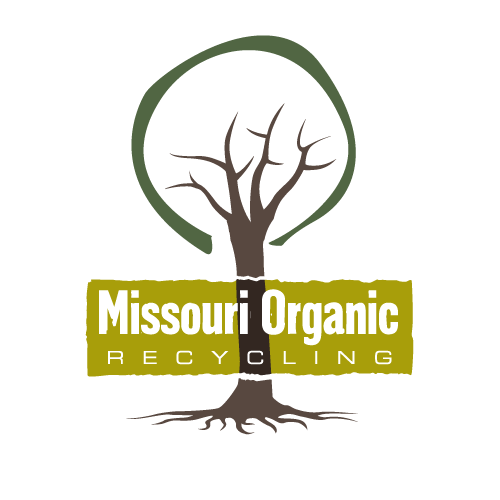 Missouri Organic Recycling
