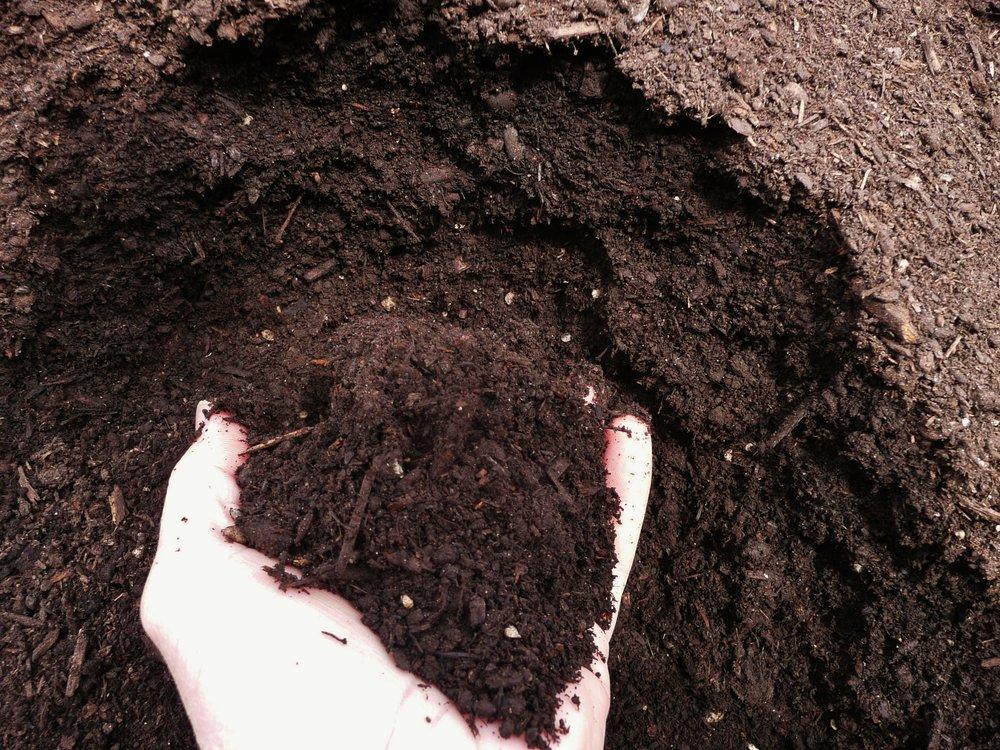BULK-EKO-Compost.jpg