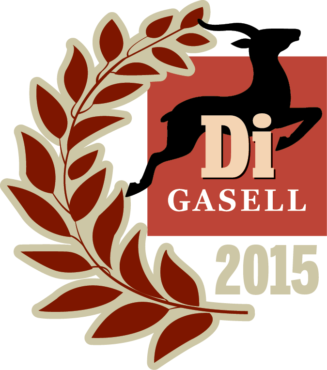 Gasell_vinnare_2015.png