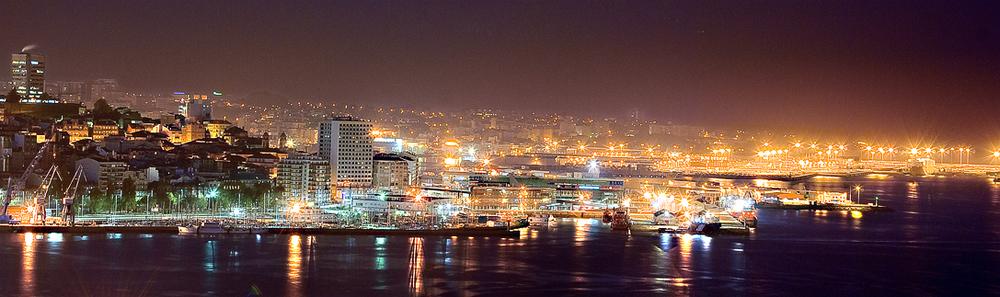Vigo_-_Galicia_-_Spain.jpg