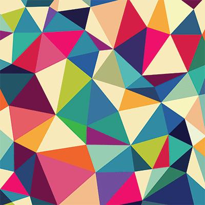 pattern-4.png