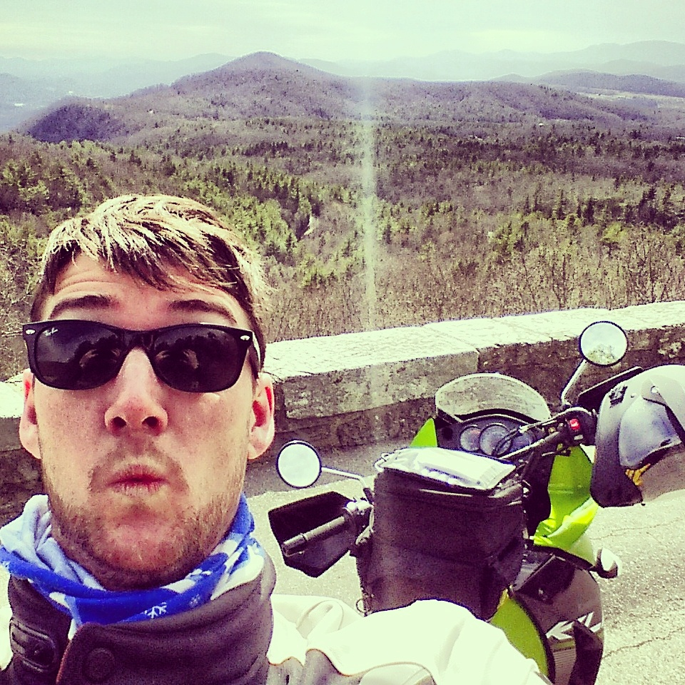bikeselfie.jpg