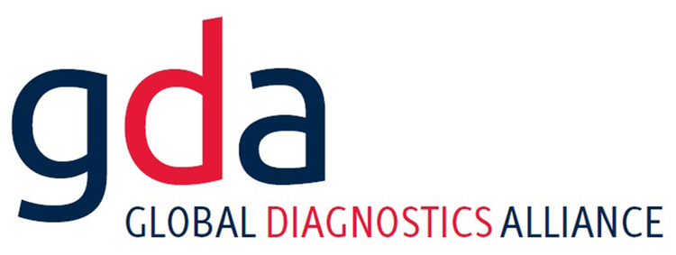Global Diagnostics Alliance