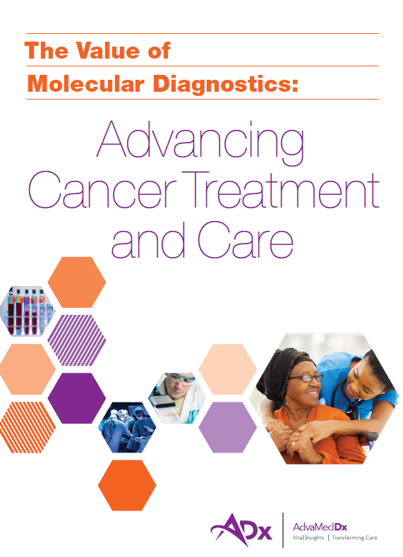 a description of a diagnosis and possible treatment for cancer Lung cancer cough: identification, treatment, and more medically reviewed by yamini ranchod if the doctor suspects lung cancer, they'll order screening and other tests to confirm a diagnosis if you have a lingering chronic cough, see your doctor to find out the cause and possible treatments.
