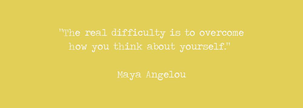 Maya_Quote.jpg