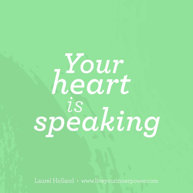 Heart_Speaking.jpg