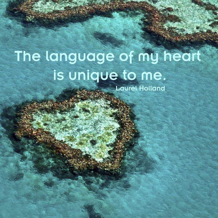 languageoftheheart.jpg