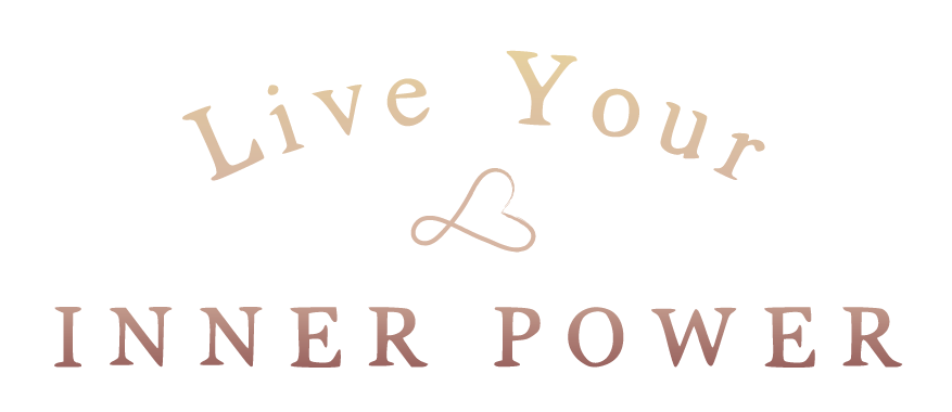 Live Your Inner Power
