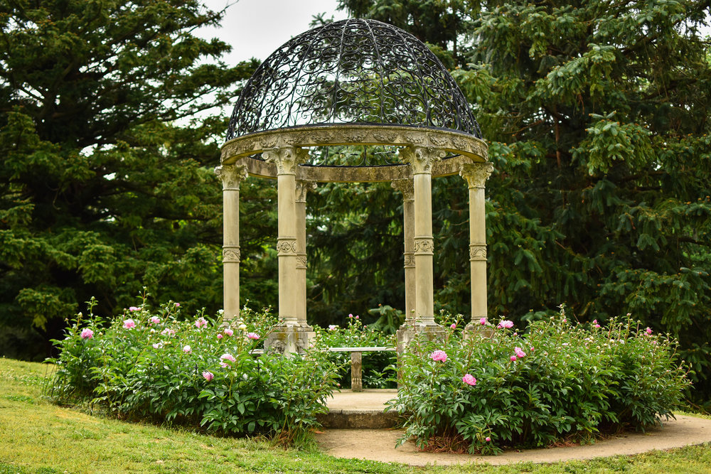Welcome Yourself Home - Richmond, Virginia Retreat