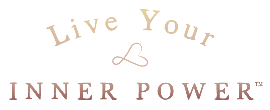 Live Your Inner Power  |  Life Coaching with Laurel Holland