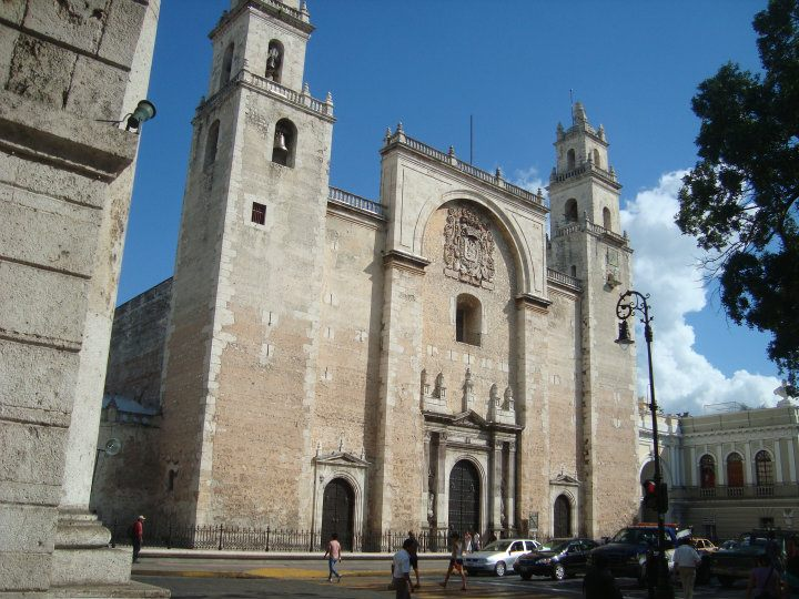catedral Merida.jpg