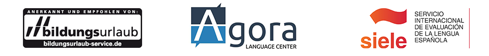 Agora Language Center - Playa del Carmen - Spanish for Foreigners