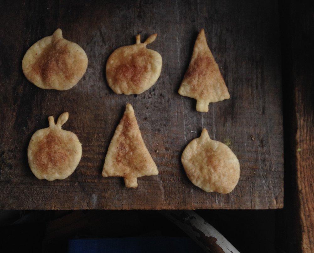piecookies.jpg
