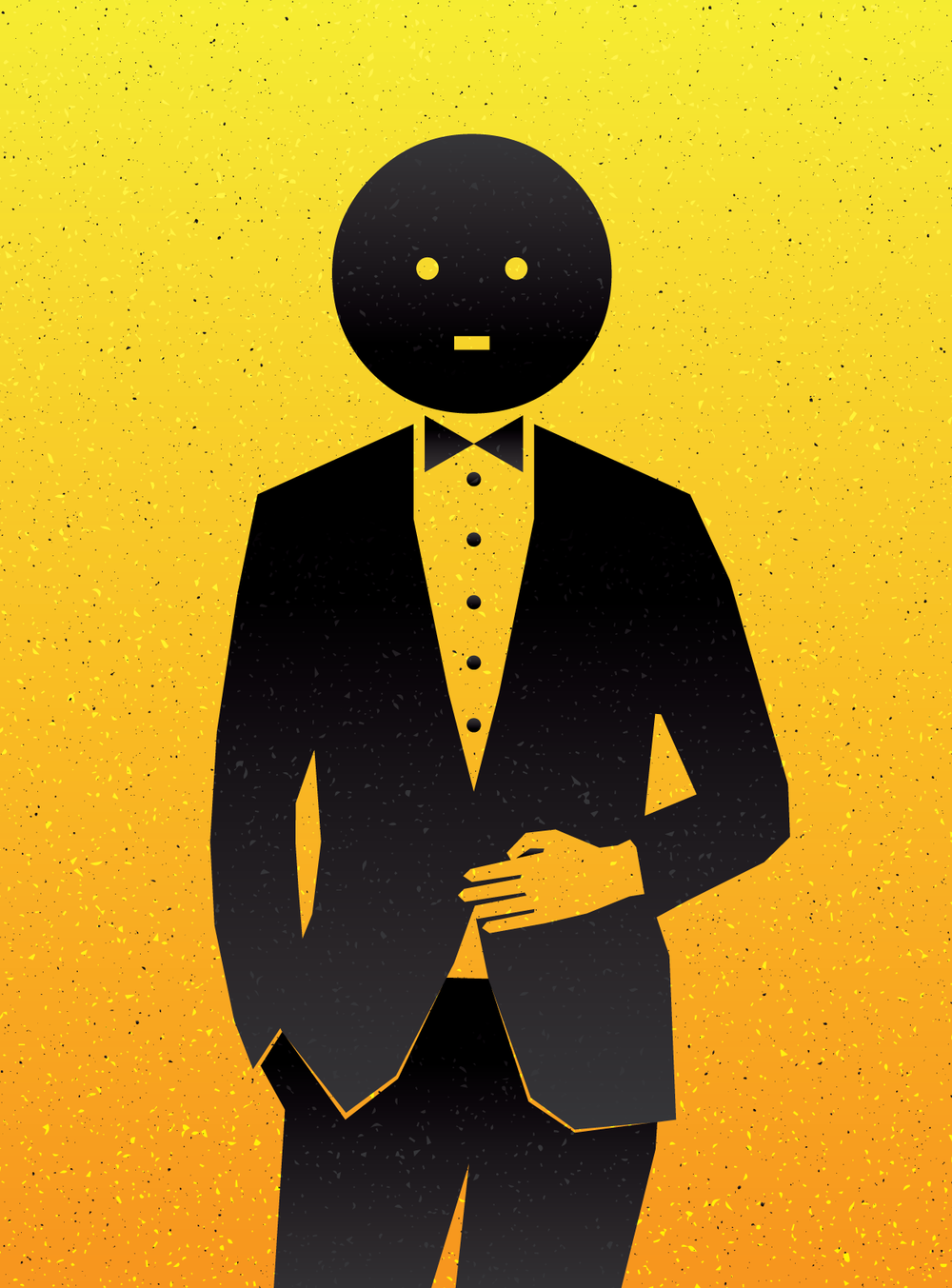Suit-Headprint.png
