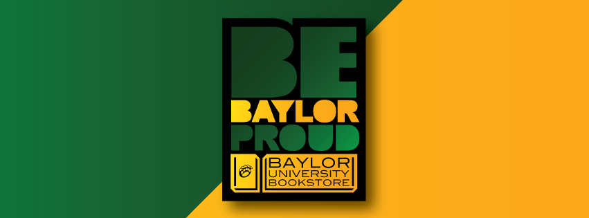 BaylorProudcover.png