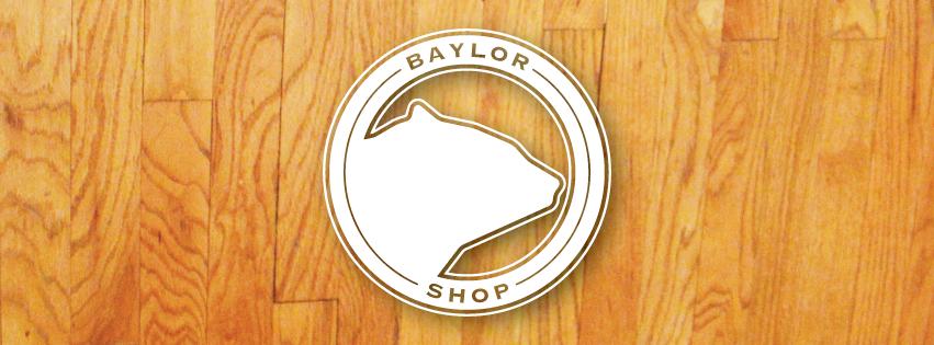 BaylorShopcover3.png