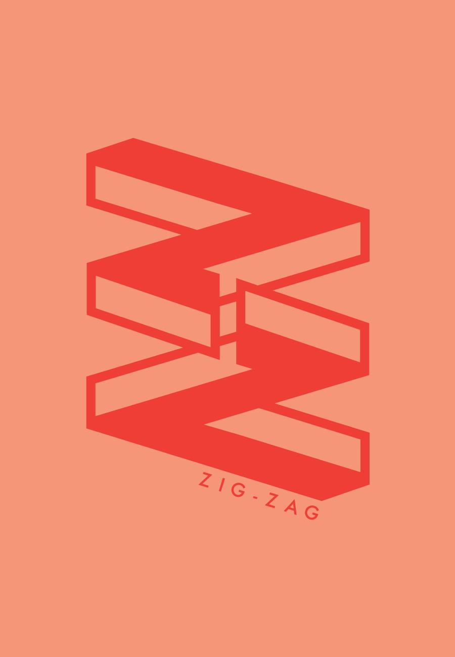 ZIGZAG2.png