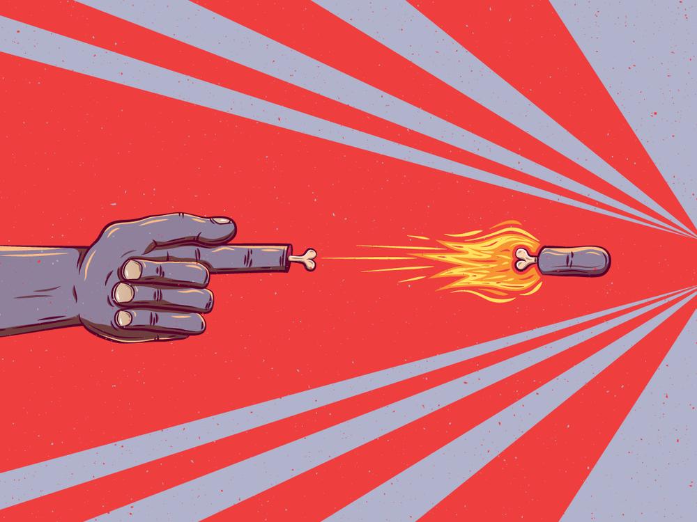 Finger-Gun-8.png