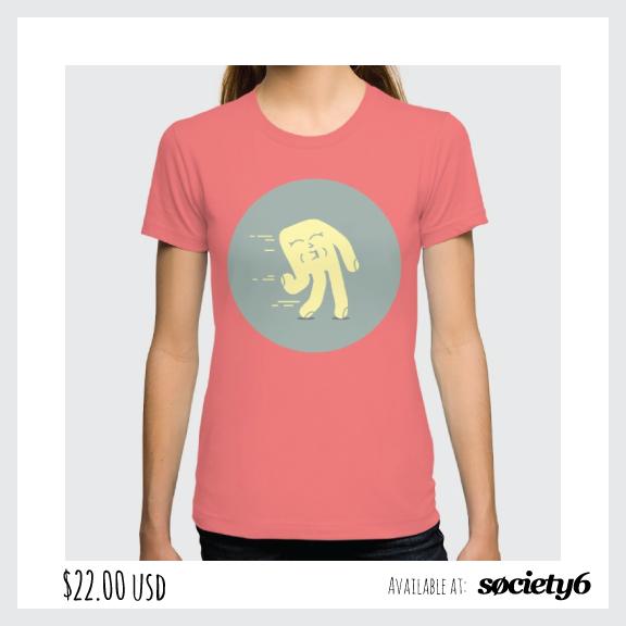 T-Shirt4.png
