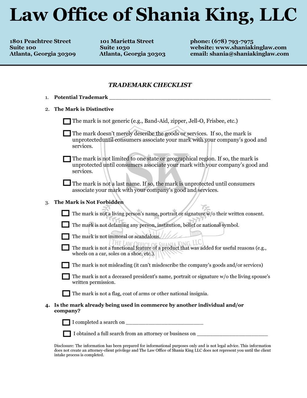 Trademark Checklist.jpg