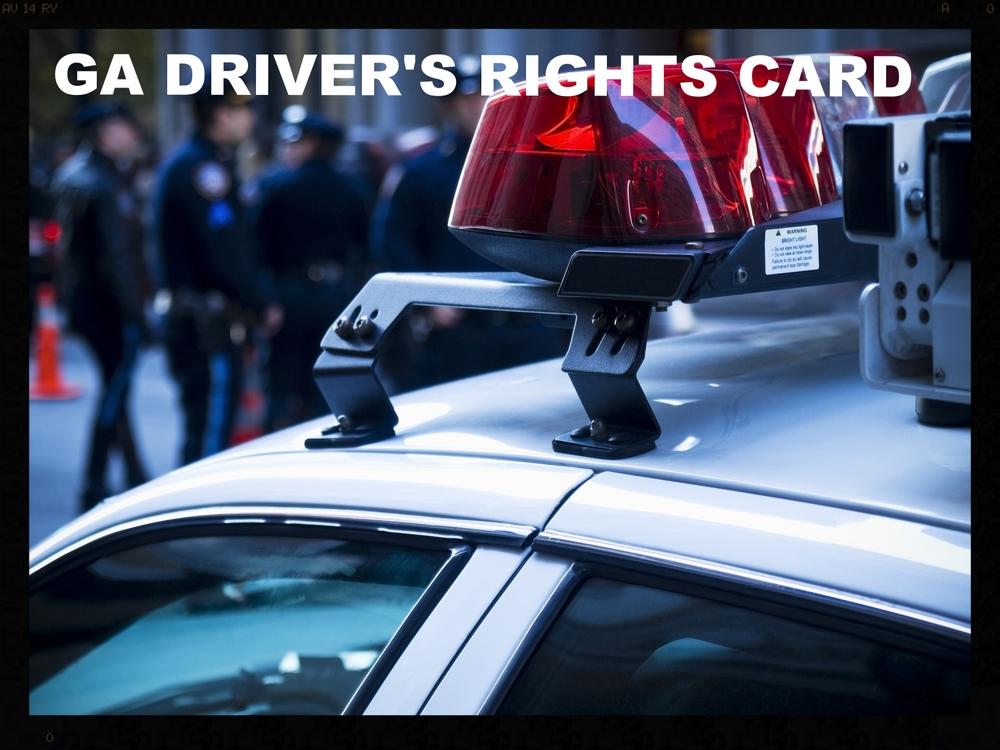Police Car #2.jpg