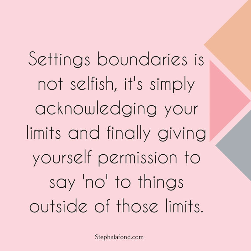 boundaries-blog-img-2.jpg