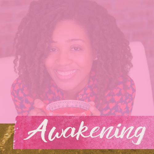 awakening-final.png
