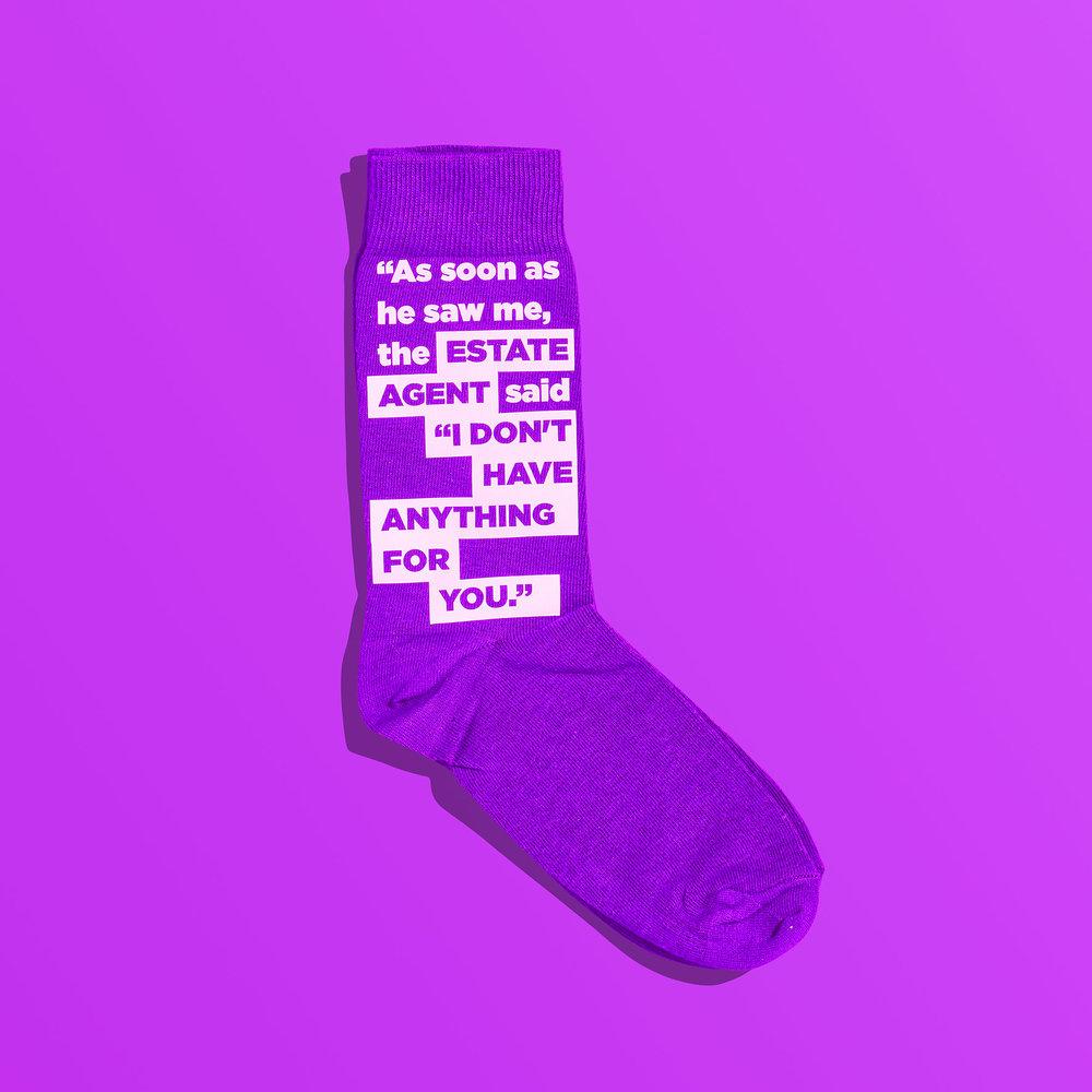 PurpleSock.jpg