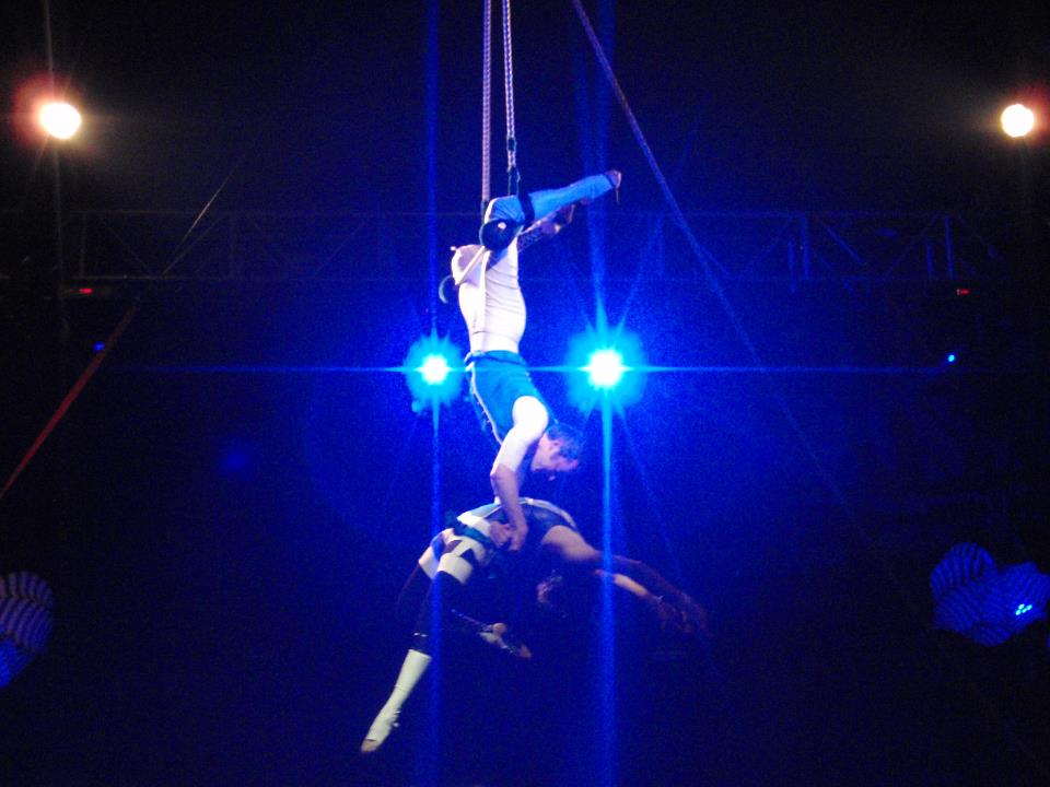 J&G Doubles Trapeze Act Email3.jpg