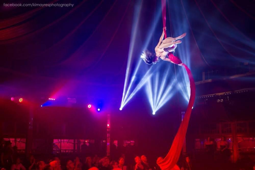 Justine Silks promo Scotland spin  .jpg