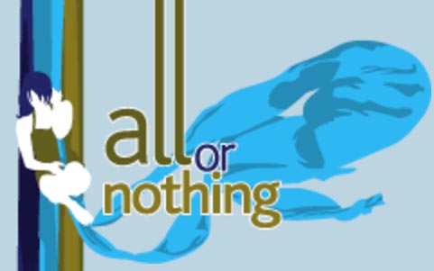 All or nothing1.jpg