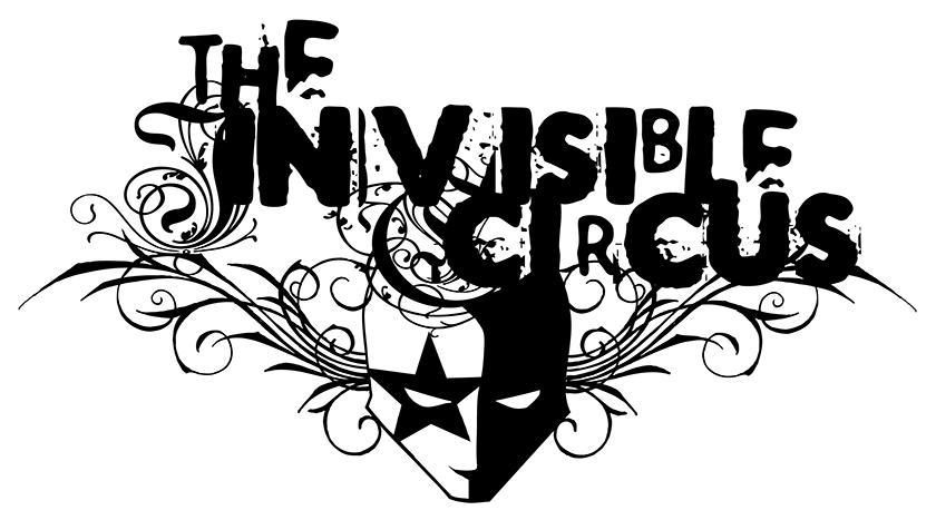 Invisible Circus Logo.png