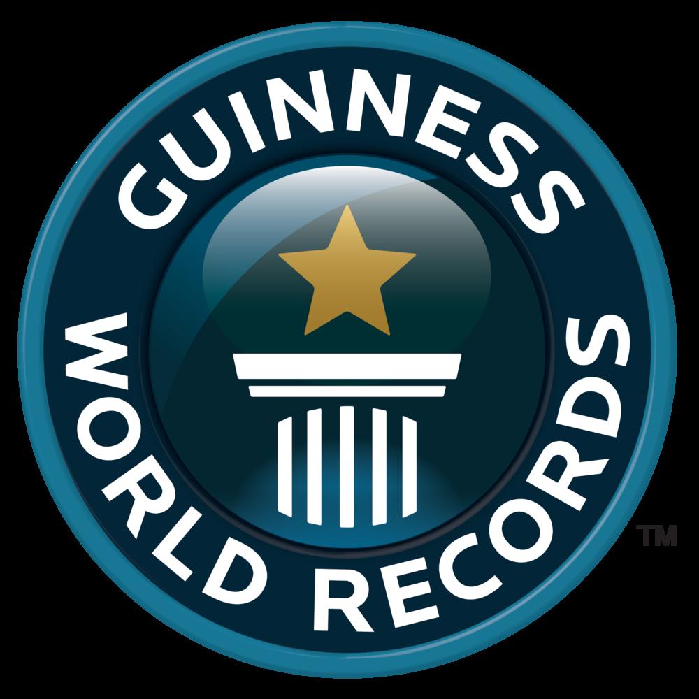 GWR-Logo_TM-CMYK.png