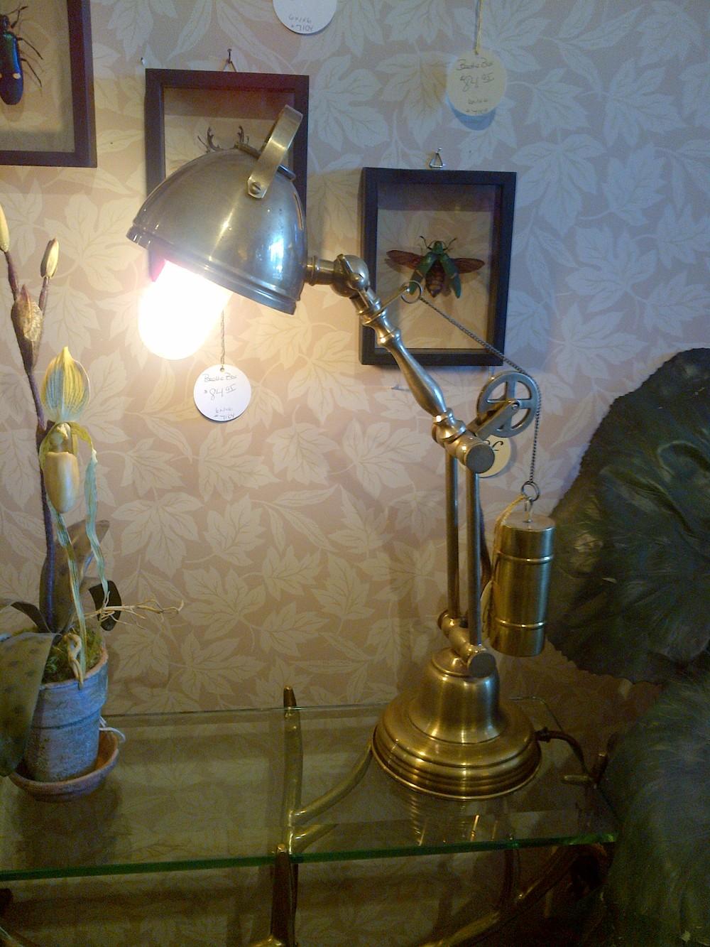 lamp 5.jpg