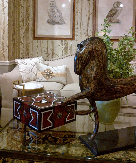 Good Classic Furniture Morgantown