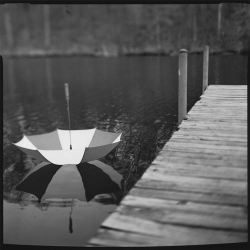 p1_Reflections.jpg