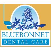 bluebonnet.png