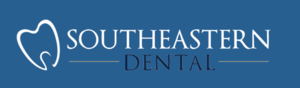 Southeast_dental.png