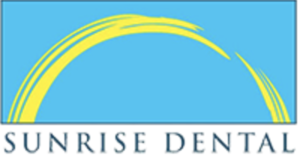 SunriseDental.png