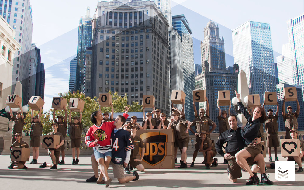 UPS Chicago.jpg